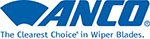 Anco Wiper Products